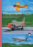 Koninklijke-Luchtmacht-Vliegtuigen