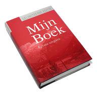Eigen-boek-drukken-uitgeven